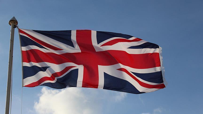 سفير بريطانيا في موسكو: سنستمر في الدفاع عن أنفسنا وحلفائنا