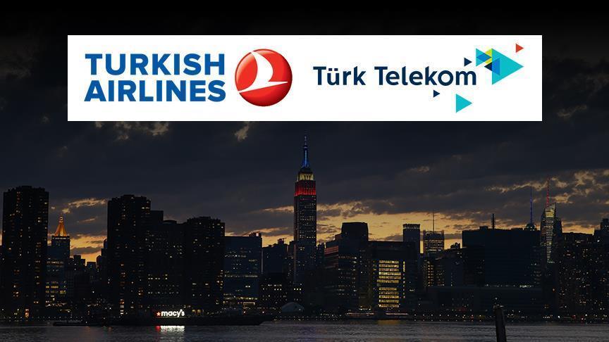 شركات تركية تمتنع عن الإعلان في المواقع الأمريكية