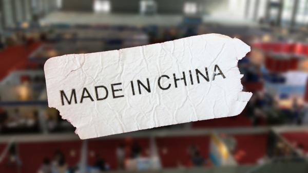 شركات صينية تستنفر جهودها لتزويج موظفيها