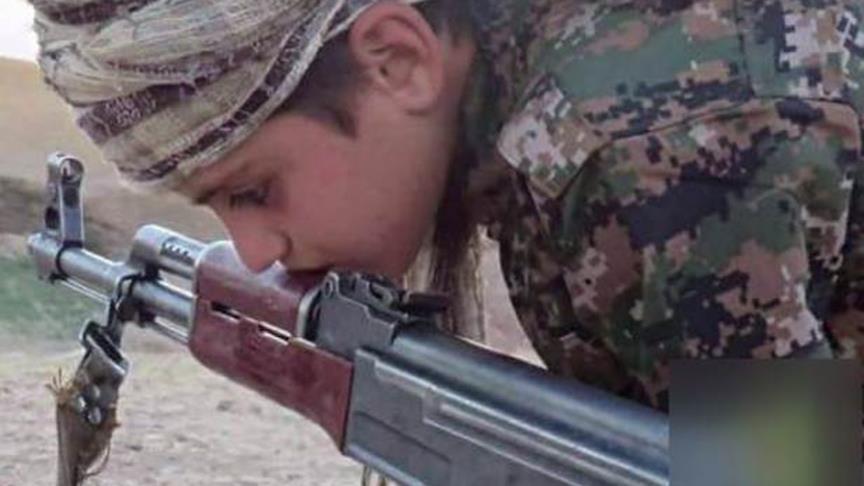 صحفي سوري: إرهابيو