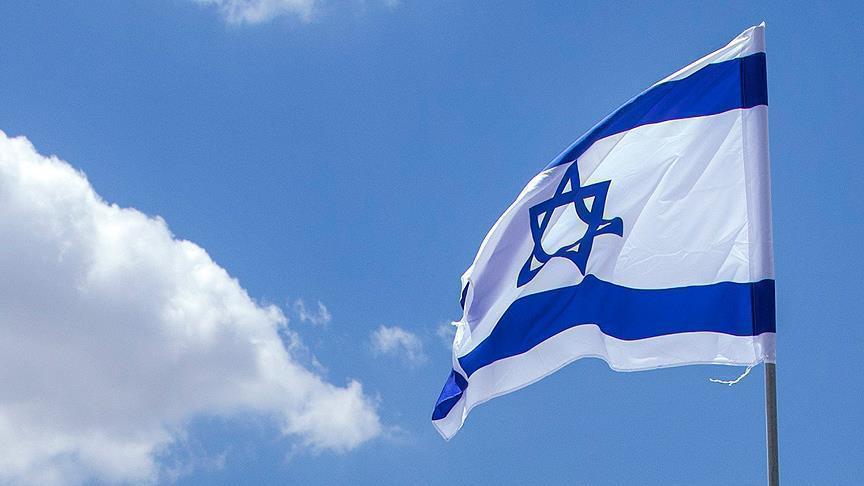 صحيفة إسرائيلية: الكنيست قد يحل نفسه اليوم