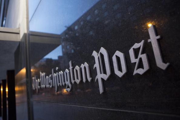 صحيفة: الاستخبارات الأمريكية رصدت اتصالات سعودية للقبض على خاشقجي