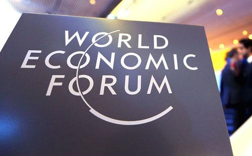 صقلية تشهد أعمال أول منتدى اقتصادي إيطالي ليبي