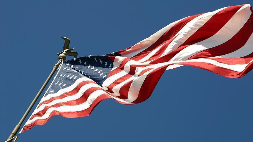 عجز تجارة أمريكا الخارجية يتجه نحو أرقام قياسية