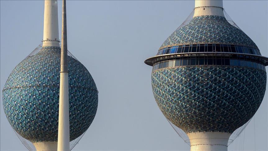 عجز ميزانية الكويت يتحول لفائض بـ6.6 مليارات دولار