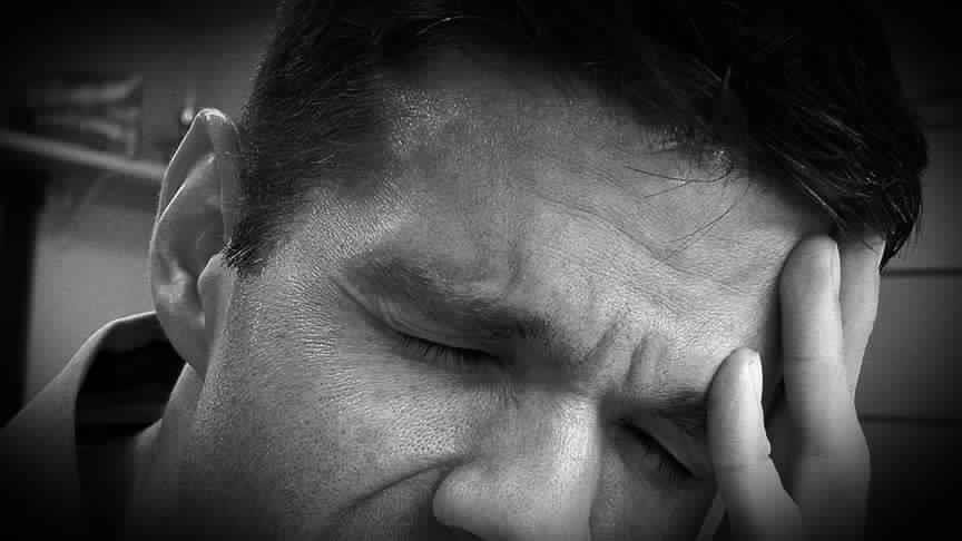 """عقار """"كيتامين"""" يحد من أعراض الاكتئاب"""