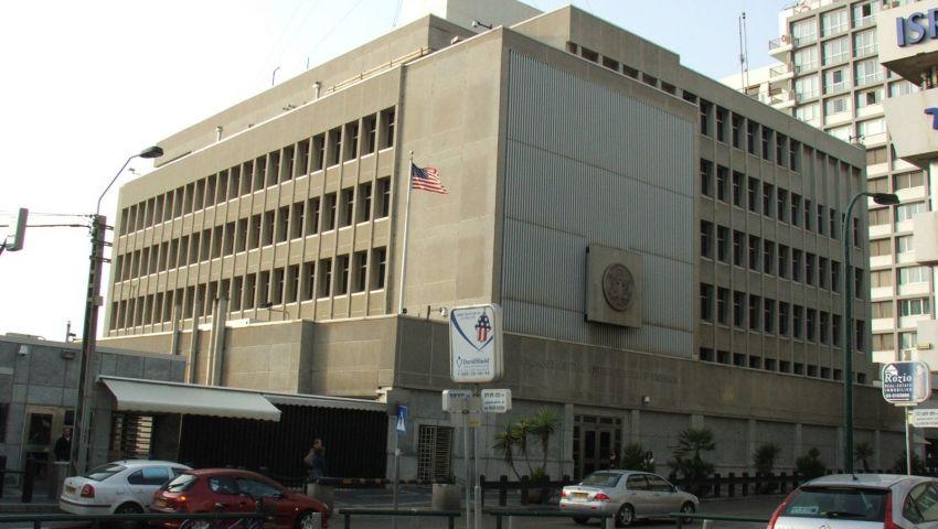 علماء دين عراقيون يحذرون من تداعيات نقل السفارة الأمريكية إلى القدس