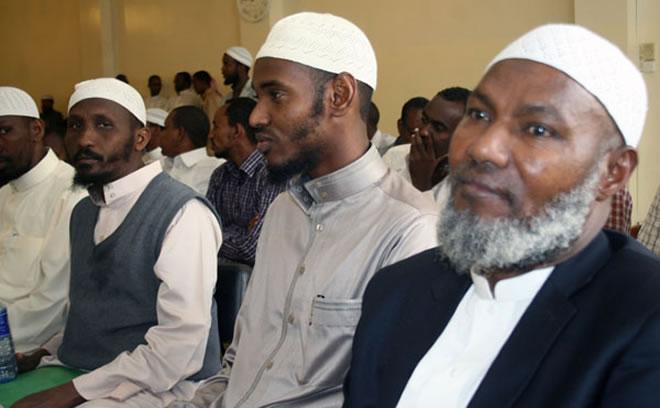 غلاء الأسعار يفسد فرحة مسلمي كينيا بقدوم رمضان