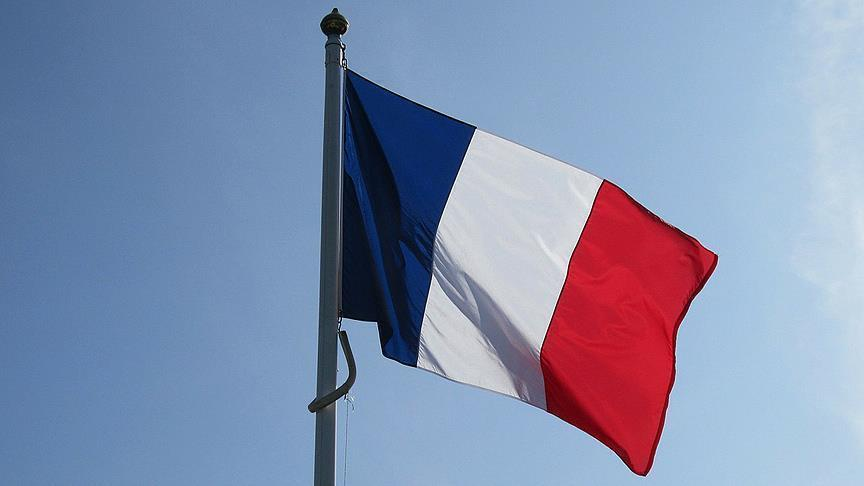 فرنسا.. نصف مليون متظاهر يحتجون على سياسات ماكرون