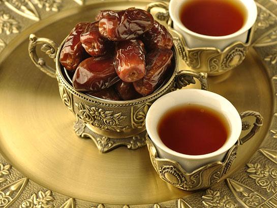 فنجان قهوة يوميًا يحد من الإصابة بسرطان الكبد