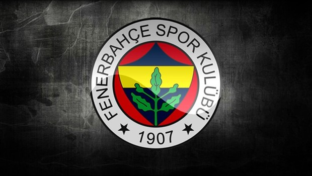 فنربهتشه يحقق التعادل الثاني في كأس تركيا