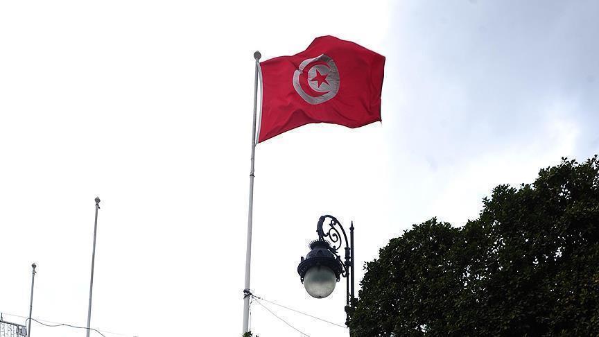 """""""فوبيا"""" الاستثمار في تونس تتجه نحو التلاشي"""