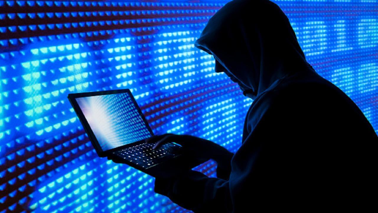 """فيروس """"الفدية"""" يستهدف ألفي حاسوب في اليابان"""