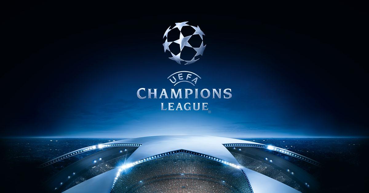 فيسبوك يبث مباريات دوري أبطال أوربا مباشرة