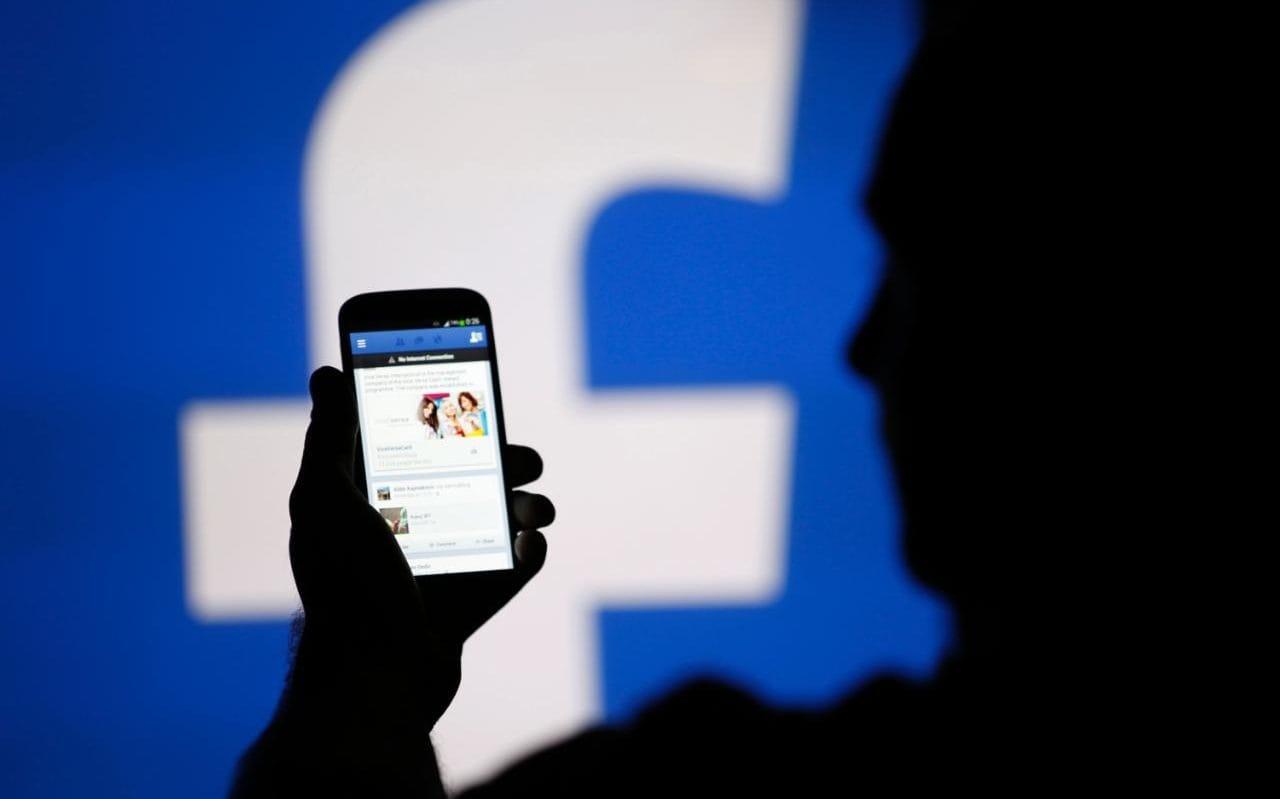 """""""فيسبوك"""" يرشد مستخدميه لأقرب شبكة """"واي فاي"""" مجانية"""