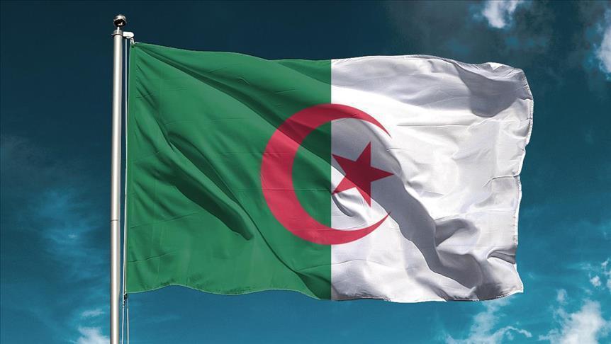 في الجزائر.. غضبة من تحريم