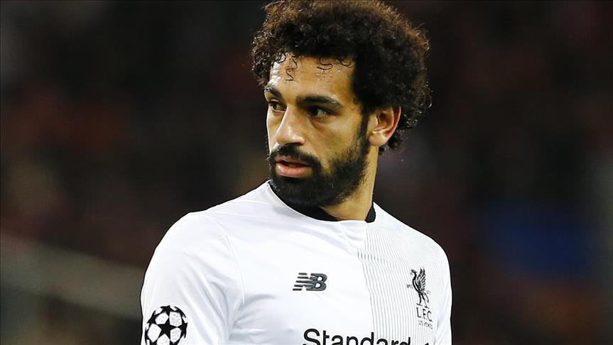 في مباراة بطلها المصري صلاح.. ليفربول يكتسح واتفورد بخماسية بـ