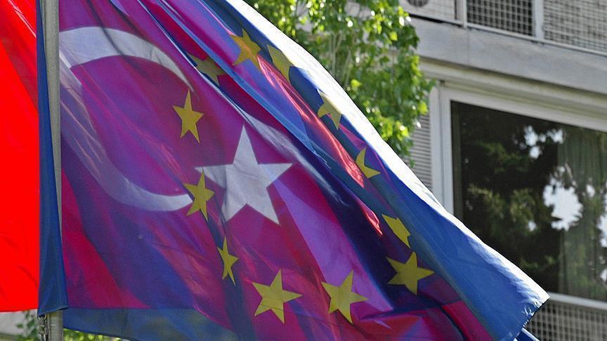 قمة بلدان جنوب أوروبا تشدد على أهمية العلاقات التركية الأوروبية