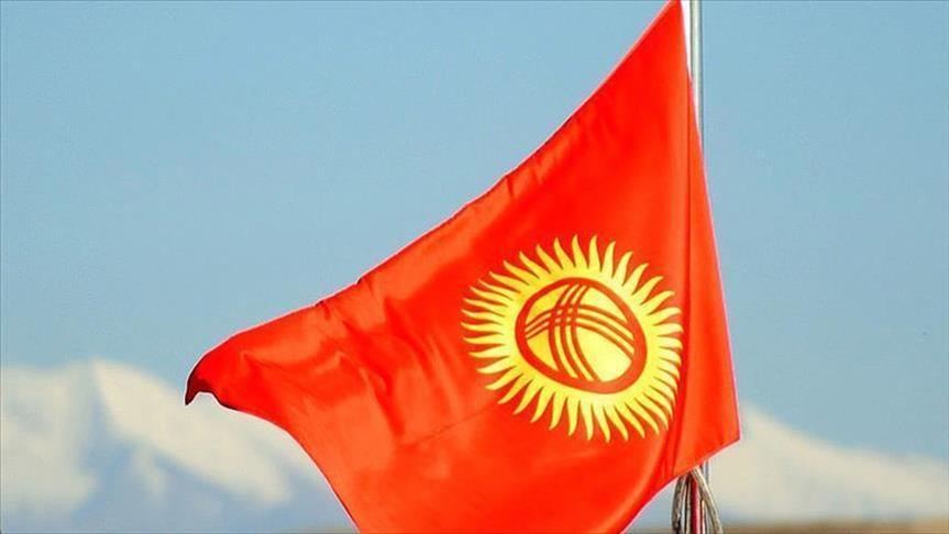 قيرغيزستان تقرر إلغاء المحاكم العسكرية