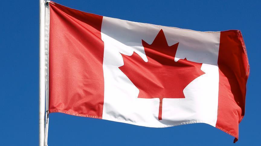 كندا ترحب باستئناف المباحثات بين الكوريتين