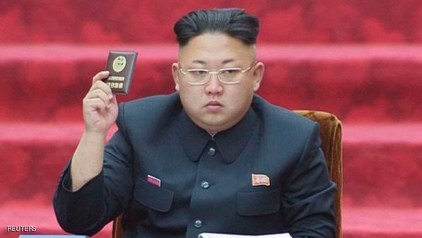 كوريا الشمالية تمنع جميع الماليزيين من مغادرتها