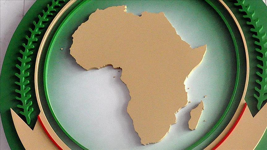 لاجئون ونازحون وجواز سفر موحد.. على طاولة القمة الإفريقية الـ32 (إطار)