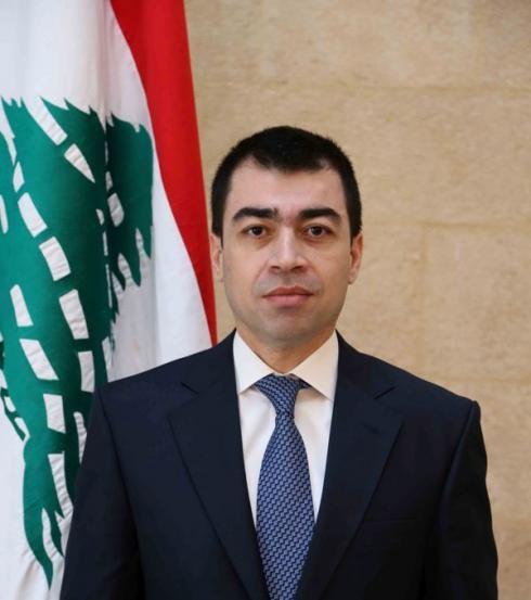 لبنان يعلن طرح 5 رقع نفطية للمزايدة
