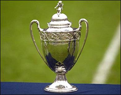 ليل آخر المتأهلين لربع نهائي كأس فرنسا