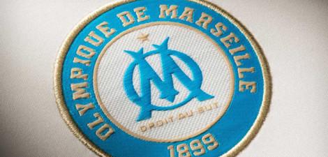مارسيليا الفرنسي يضم البرازيلي