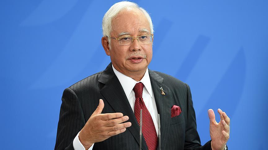 ماليزيا: أزمة الروهنغيا لم تعد قاصرة على ميانمار