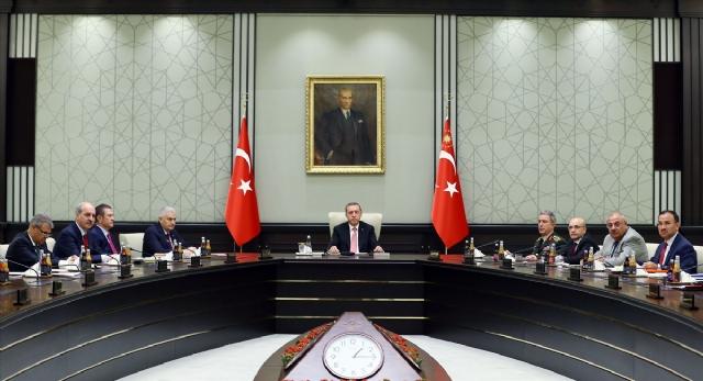 متحدث الحكومة التركية يرفض قرار إسرائيل إغلاق المسجد الأقصى