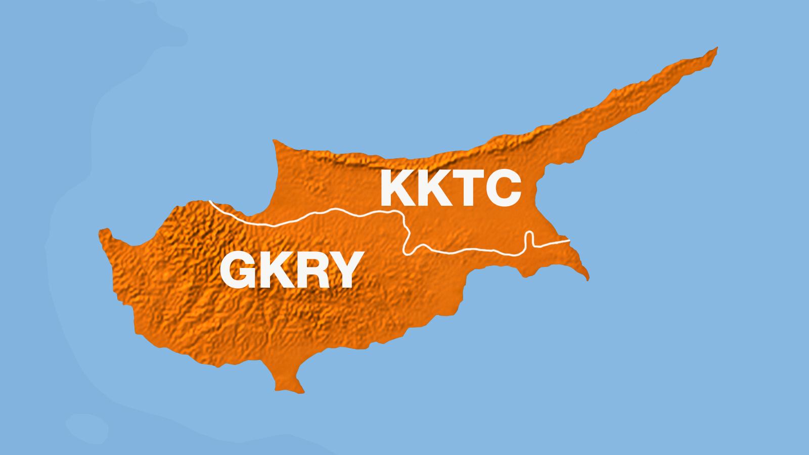 مجلس الأمن يؤكد مواصلته دعم تسوية شاملة للقضية القبرصية