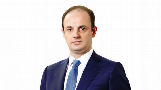 محافظ المركزي التركي: اقتصادنا دخل مرحلة الانتعاش