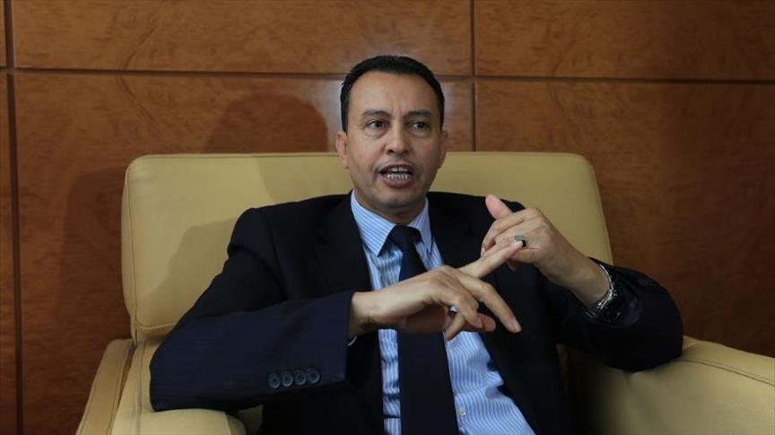 محامي سيف الإسلام القذافي: همنا هو إنقاذ ليبيا..ولا مانع من ترشحه لرئاستها
