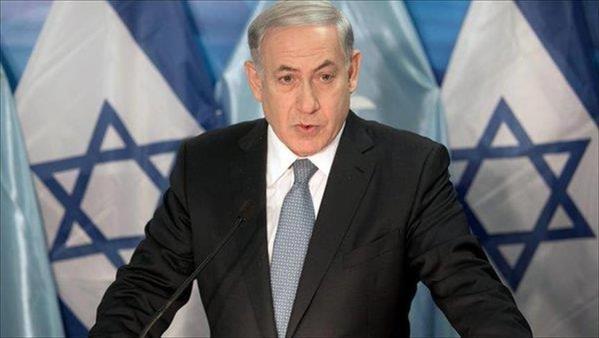 محامٍ إسرائيلي: نتنياهو تعاقد مع 3 شركات غربية لملاحقة ناشطي المقاطعة