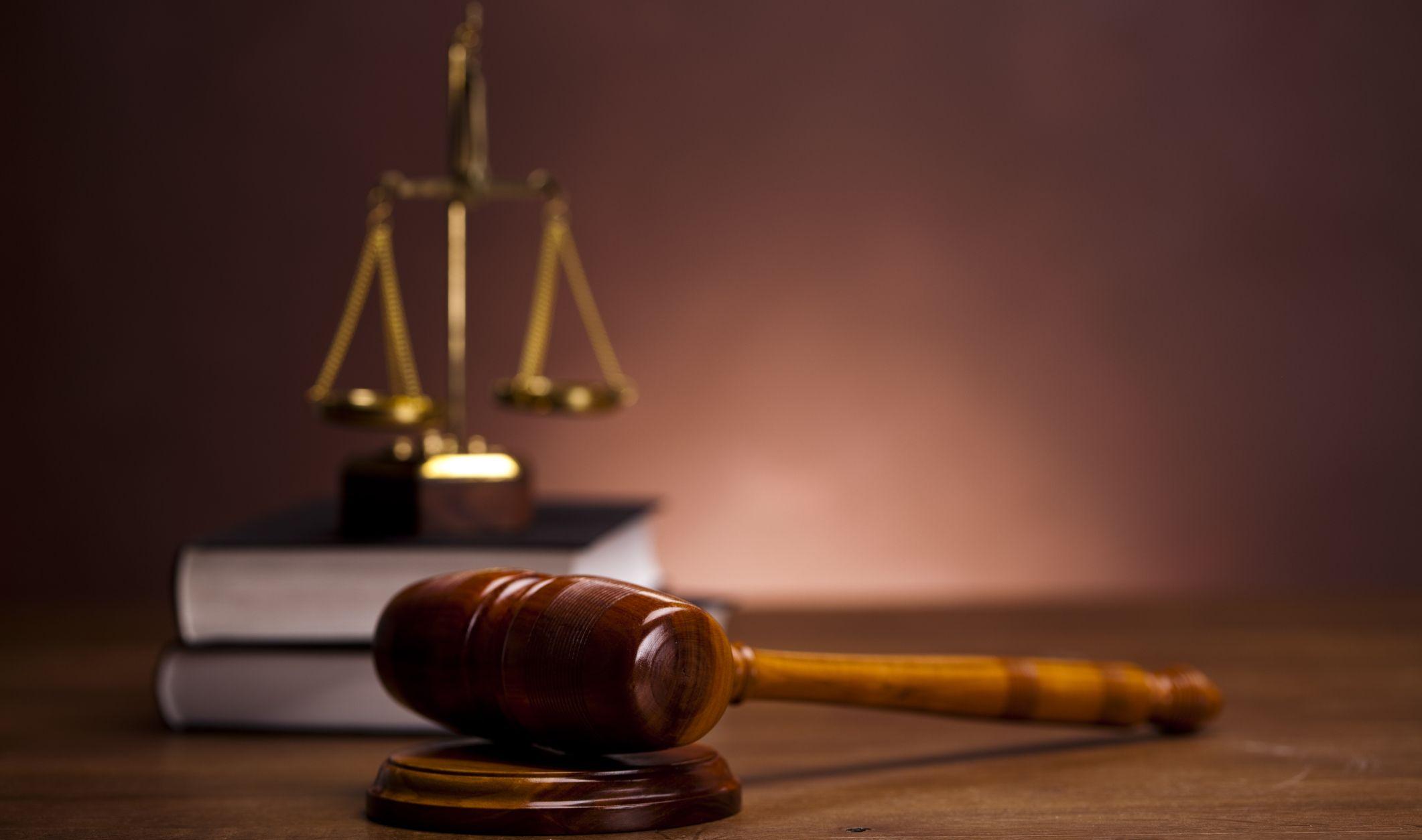 محكمة إسرائيلية تقضي بسجن فتاة فلسطينية 10 سنوات
