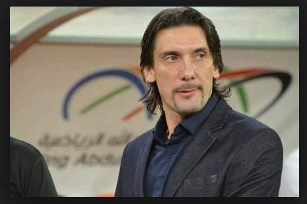 مدرب الفيصلي الأردني: جماهيرنا في مصر سبب التأهل للنهائي العربي