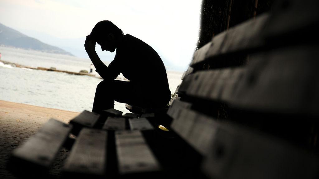 مرضى داء الفيل أكثر عرضة للاكتئاب