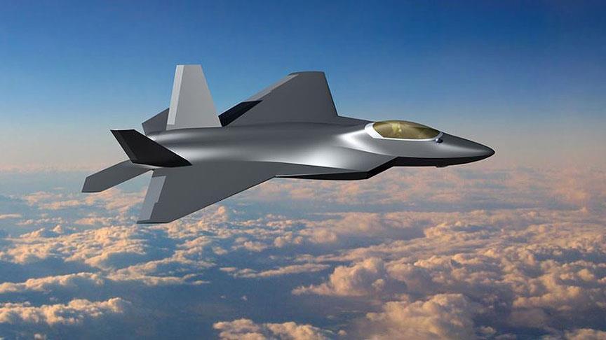 مسؤول روسي: لدى أنقرة وموسكو إمكانيات تصنيع مقاتلة حربية مشتركة