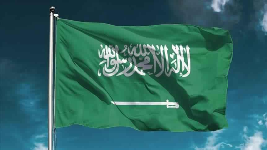 مسؤول سعودي: المملكة ستعلن الثلاثاء لأول مرة توقعات النمو لخمس سنوات