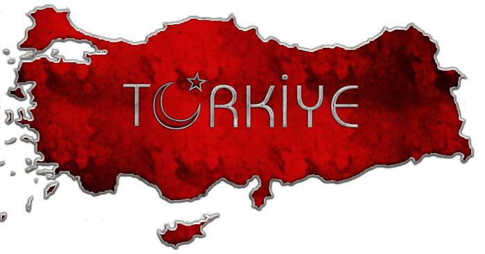 مسؤول غيني: إدارة الأتراك لاستثماراتهم في بلادنا ميسر