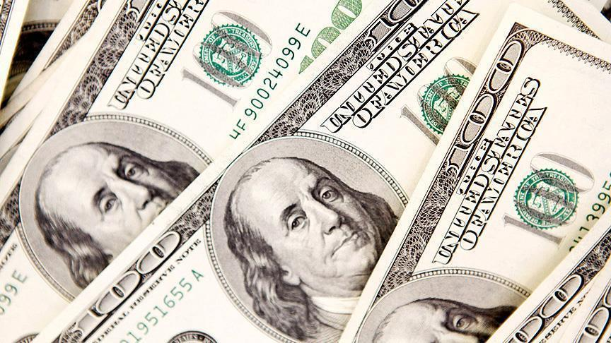 مصر تثبت الدولار الجمركي عند 16 جنيها في يناير المقبل