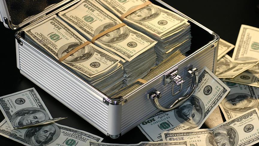 مصر توقع اتفاقا مع مؤسسة للبنك الإسلامي بملياري دولار