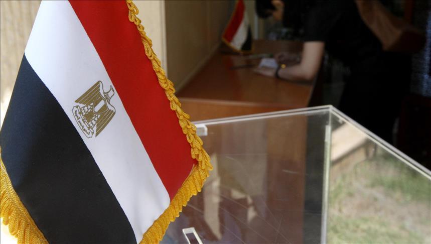 مصر.. رفض دعوى استبعاد منافس السيسي في الرئاسيات