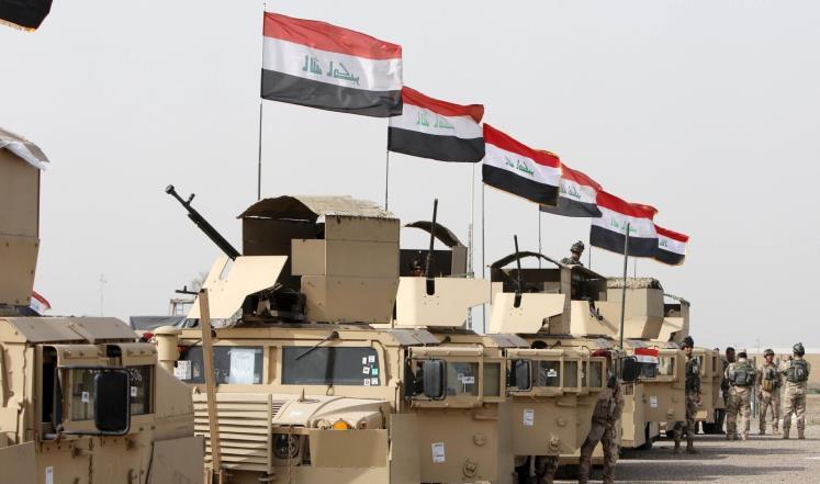 معركة الموصل بين تعقيداتها وسبل حسمها