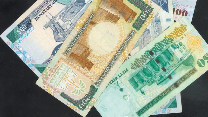 معظمها تستثني الأجانب.. القطاع الخاص السعودي يصرف بدل غلاء لموظفيه