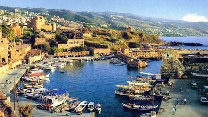 مع قدوم الصيف.. ترقب حذر في قطاع السياحة اللبنانية