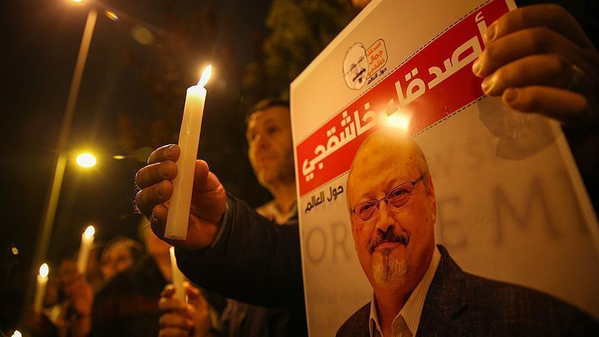 مقتل خاشقجي.. المحققة الأممية ستقيم