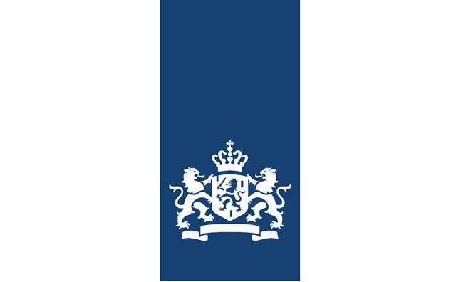مملكة هولندا في غازي عنتاب