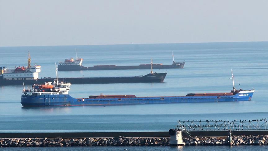 موانئ دبي العالمية تفوز بعقد تطوير ميناء في الكونغو الديموقراطية